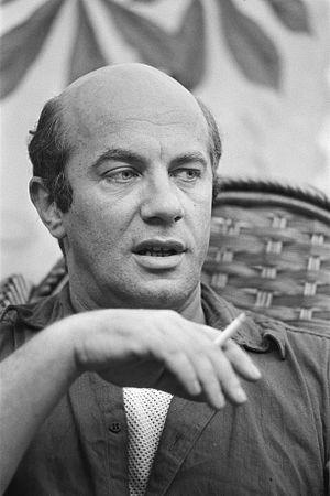 Gerard Thoolen - Gerard Thoolen (1983)
