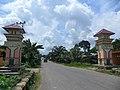 Gerbang Selamat Datang di Kabupaten Penajam Paser Utara.jpg