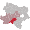Gerichtsbezirk Lilienfeld.png