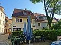 Gerichtsstraße, Pirna 121189960.jpg