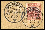 GermanEastAfrica10pf1916germania-morogoro.jpg