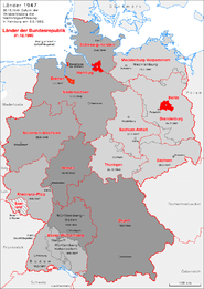 Germany Laender 1947 1990.png