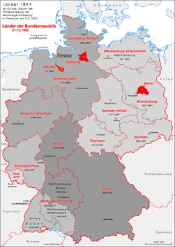 Germany Laender 1947 1990.png