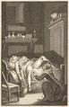 Gervaise de Latouche - Histoire de Dom Bougre, Portier des Chartreux,1922 - 0247.png
