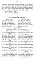 Geschichte des Diaconissenhauses Neuendettelsau (1870) 065.png