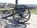 Gettysburg Battlefield (3440765123).jpg