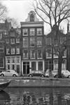 gevels - amsterdam - 20020089 - rce