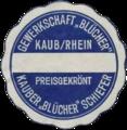 Gewerkschaft Blücher Kauber Blücher Schiefer.png