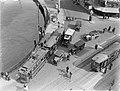 Gezicht op het Muntplein vanaf de Munttoren, Bestanddeelnr 189-0854.jpg