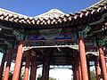 Gfp-beijing-pavilion-building.jpg