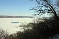 Gfp-minnesota-frontenac-state-park-river-looking-south.jpg