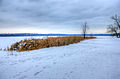 Gfp-wisconsin-madison-frozen-lake-wingra.jpg