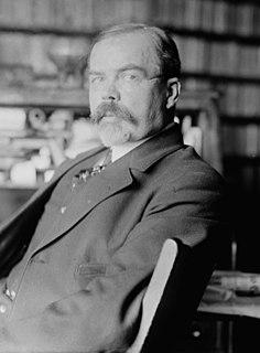 George Grantham Bain American photographer and journalist