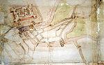 File:Ghent, Belgium, hydrografische kaart 1547-1577.jpg