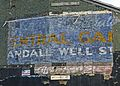 Ghost Sign at Thornbury (12463113353).jpg