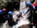 Ghyll scramble2.png