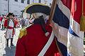 Gibraltar - 300 años de Utrecht 13.7.2013 63 (9291829530) (6).jpg