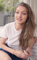 Gigi Hadid for Maybeline New York 2.png