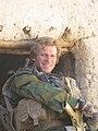 Gijs Tuinman in Afghanistan.jpeg