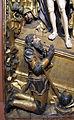 Gil del siloe (attr.), resurrezione, 1490 ca., 03.JPG