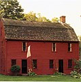 Gilbert Stuart Birthplace.jpg