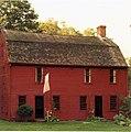 Gilbert Stuart Birthplace.jpg