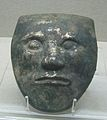 Gilt bronze mask.jpg