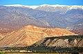 Gilvan - panoramio (3).jpg
