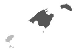 Gimnesies-Islands.png