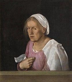 Giorgione - La Vecchia.jpg