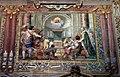 Giovanni baglione, apparizione del volto santo, 1597-1601 ca.jpg
