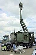 Giraffe AFB-radar.jpg