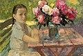Girl-with-peonies.jpg!PinterestLarge.jpg