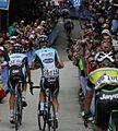 Giro d'Italia 2012, mortirolo 116 maes en vermote (17760446896).jpg