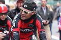 Giro d'Italia 2014, Belfast, May 2014 (48).JPG