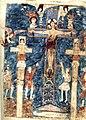 Girona Beatus, folio 16v.jpg