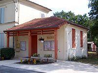 Giscos Mairie.jpg