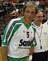 Giulio Belletti - Maxital Apapar 22 maggio 2005 (cropped).jpg