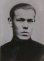 Giuseppe Maria Badía Mateu, C.M.F.png