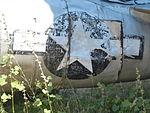 Gjirokastër - T-33 Wrack 4.jpg
