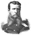 Gjoko Horvatović 1878 Vienac.png