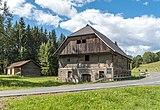 Glödnitz Kleinglödnitz Stallgebäude Ost-Ansicht 04082019 6900.jpg