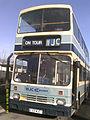Glasgow Citybus depot tour E9 WJC (1).jpg
