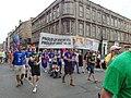 Glasgow Pride 2018 129.jpg