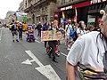 Glasgow Pride 2018 34.jpg