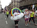 Glasgow Pride 2018 48.jpg