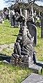 Glasnevin Cemetery (4513027736).jpg
