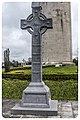 Glasnevin Cemetery - (6905678516).jpg