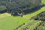Gleiritsch Wildgehege 13 05 2012 01.jpg