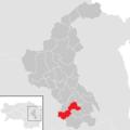 Gleisdorf im Bezirk WZ.png